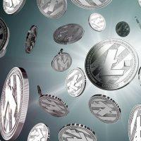 ライトコイン創始者チャーリー・リー氏、半減期を控えマイナーや投資家へ注意喚起