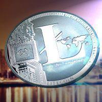 「本日19時前後」ライトコイン半減期直後に何が起こる? 価格への影響と注目ポイント