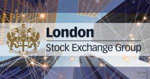 英ロンドン証券取引所グループ、トークン化された株式を発行|規制下の証券取引所では初事例に
