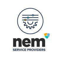 ネム財団、カタパルト実装に向けた初の「NEMサービスプロバイダー」を発表|新たなウォレットアプリに着手