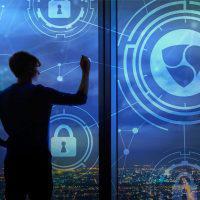 ネム財団がマレーシア政府と連携、ブロックチェーン関連の外国人技術者就労ビザ発行へ