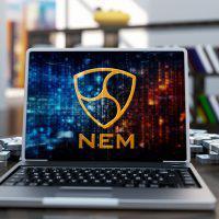NEM次世代版「カタパルト」を支援 ネムスタジオを立ち上げへ
