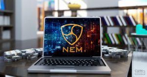 NEM JAPANがNEM財団に事業返却|カタパルト機能の意見も募集中