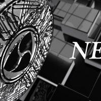 NEM財団が日本市場の戦略を模索 カタパルトの最新アップデートなど報告書を公開