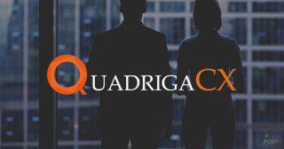 加仮想通貨取引所QuadrigaCXの巨額損失事件で、債権者は元CEOの検死を要請