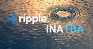 米リップル社、欧州ブロックチェーンアプリ国際協会「INATBA」設立メンバーとして加入