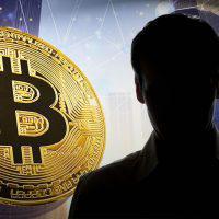 2009年2月発行のビットコインが移動 11年越しの送金者は「サトシ・ナカモトか」と話題に