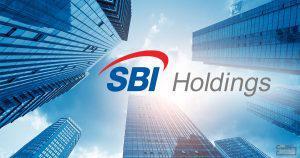 マネータップは米リップル社からの出資受入も検討、仮想通貨マイニングで世界シェア3割の獲得を目指す|SBI決算説明会