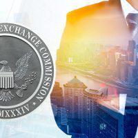 イーサリアム上で発行する「デジタル証券」米国債に担保された仮想通貨ステーブルコインを申請開始