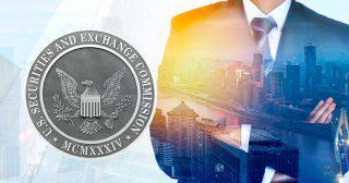 仮想通貨の有価証券裁判:米二大業界団体が主張する規制の問題点