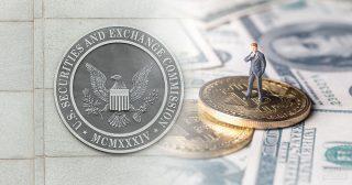 米国初、新規公開株IPOでセキュリティトークンをSECに申請