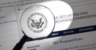 セキュリティトークンのスタートアップ企業、米SECに証券代行の認可を申請