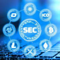 米SEC、主要仮想通貨のブロックチェーンデータの定期購入を検討 技術理解に積極性示す
