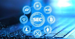 米SECの姿勢が軟化? ビットコイン先物投信を承認
