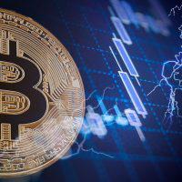 仮想通貨市場で超高速アルゴ取引「フラッシュ・ボーイズ」が横行か|数十億円規模に上る可能性も
