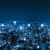 2019年度の国内ブロックチェーン活用サービス市場規模は2年前の5倍以上に急拡大、2022年度には1,200億円|矢野経済研究所