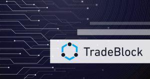 米デジタル資産分析企業BlockTrade、仮想通貨ETH、XRP、XLMを含む通貨ペアの価格指標をアップデート