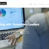 アジアのテゾス4財団、共同でブロックチェーンスタートアップインキュベーター tzVentures を設立