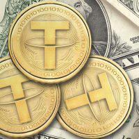 「テザーでビットコイン相場を操縦することは無い」Bitfinex社の声明