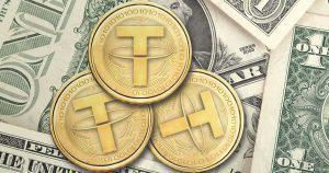 規約変更後に4億ドルの新規USDTが発行 仮想通貨相場への影響は上昇か下落か