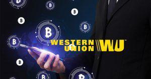 米送金大手ウェスタンユニオン、フィリピン仮想通貨取引所と提携|法定通貨の送金サービス開始へ