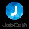 JOBCOINが取引高ランキングトップ10に入る仮想通貨取引所CoinBeneにてIEO、上場が決定