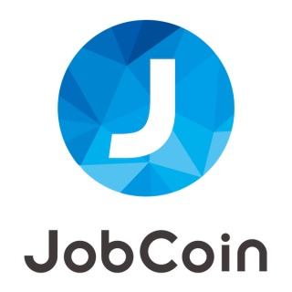 JOBCOINが取引高ランキングトップ10に入る仮想通貨取引所CoinBeneにてIEO、上場が決定