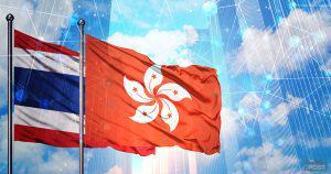 香港金融庁とタイ銀行、「中央銀行発行のデジタル通貨」に向けた共同研究を検討
