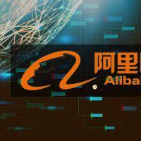 中国大手アリババ、最大5%の仮想通貨BTCを還元可能に Lolliとの提携で実現