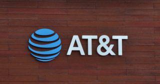 米最大手の通信企業AT&Tがビットコイン支払いを開始へ