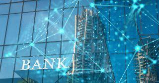 JPモルガンのブロックチェーンネットワークIINに300行が加盟 シンガポールの銀行も初加盟