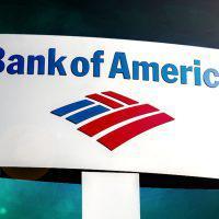 米大手銀バンクオブアメリカ、リップルプロジェクトの責任者雇用で本腰か