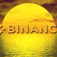 バイナンス、ビットコインを担保にしたペッグ仮想通貨「BTCB」を発行