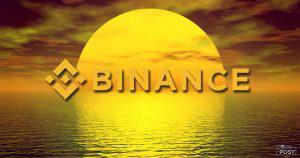 リップル特化型VC創設者が指摘「アルトコイン市場におけるバイナンスの優位性と懸念点」