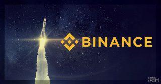 『仮想通貨の未来』1300億円相当のバイナンスコイン(BNB)をわずか1.62円で高速送金成功