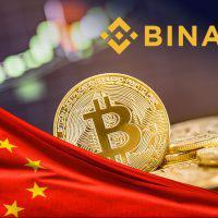 仮想通貨取引所バイナンス、中国首都「北京」に新オフィスを開設