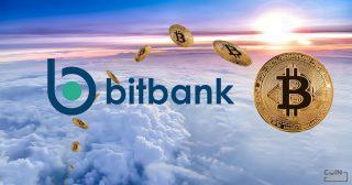 仮想通貨取引所ビットバンク、AIを使った新たな本人確認ソリューションを導入