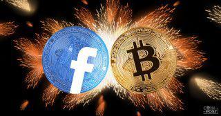 なぜフェイスブックの仮想通貨はビットコインと敵対しない?米投資アナリストが解説
