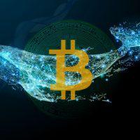 前回のビットコイン(BTC)下落時に大口クジラが「押し目買い」 Coinbaseの仮想通貨投資データを用いた指摘