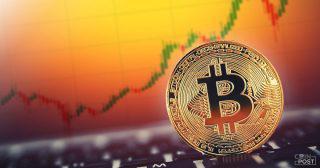機関投資家によるビットコイン市場の成長は堅調 データ分析企業が考察を披露