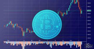 「ビットコインの価格変動が生む利益」仮想通貨トレーディング企業が見解語る