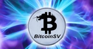 ビットコインSV、前週に続き再び+50%の価格高騰|フェイクニュースが要因か