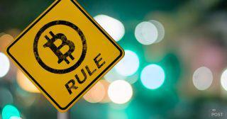 「ビットコイン投資で最も重要な4原則」仮想通貨データ分析企業CEOが指南