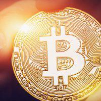 米不動産王、新たにビットコインの購入を報告 寄付領域でも仮想通貨技術に期待