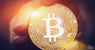 第2四半期のビットコイン価格が165%上昇|著名トレーダーは仮想通貨の強気継続後の大幅下落を予測