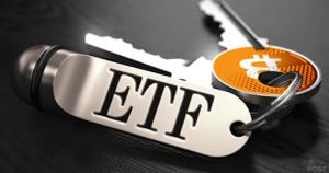 藤巻議員が「仮想通貨ETFは税金面からも望ましい」と言及、財政金融委員会で質問予定