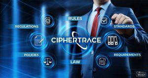 仮想通貨市場、犯罪手法の広範化や規制厳重化の見込み|大手セキュリティ企業の調査
