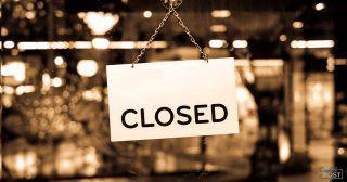 大手の仮想通貨匿名化サービス、欧州規制当局が強制閉鎖|ミキシングサービスの問題点を徹底解説