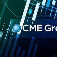 日本円/米ドル先物などを取り扱うCME、新規口座のうち30%がビットコイン先物を取引