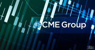 米CME、ビットコイン(BTC)オプション取引の開始日を発表